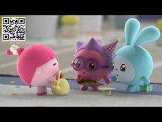 Cartoon dubbing. English voice talents . Doblaje dibujos y videos educat....  Doblaje de dibujos animados de http://www.locutortv.es/doblaje_dibujos_animados_videojuegos.htm