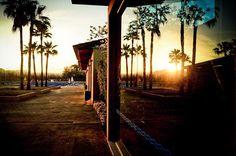valentin playa de muro resort