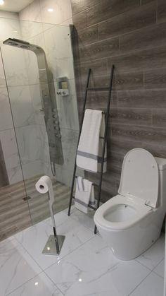 Toilet, Bathtub, Floating Floor, Store, Standing Bath, Flush Toilet, Bathtubs, Bath Tube, Toilets