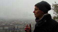 Fog&smoke ✌