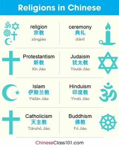 Korean Language 666180969856108410 - Religions in Korean Source by lhuichard Korean Language Learning, Chinese Language, German Language, Japanese Language, Spanish Language, French Language, Language Lessons, Chinese Sentences, Chinese Phrases