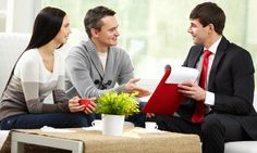 4 Reasons to Consider a Critical Illness Insurance Policy