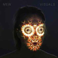 Mew  85 Videos [iTunes] [320kbps MP3 FREE DOWNLOAD]