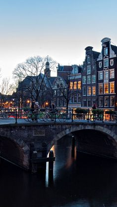 Amsterdam ★ Find more travelicious wallpapers for your #iPhone + #Android iPho... - #Amsterdam #Android #Find #iPho #iPhone #travelicious #wallpapers