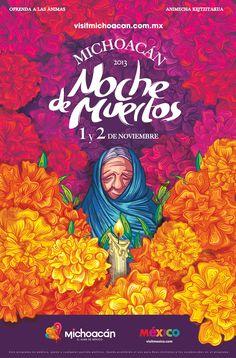 tratero miniatura hecho mexicano de michoacan folklor   arte objeto   Pinterest
