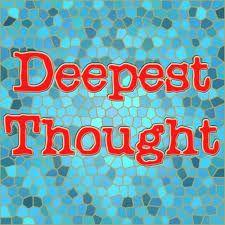 Deepest DJ - Google Search
