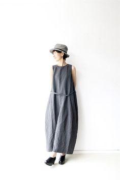 osajiに入荷した洋服とspoonfulスタッフからのおすすめコーディネートコーナーです。発送出来る商品もございますので詳しくはメール、電話でどうぞ。お店のサイトは「http://www.spoonful-osaji.com/」