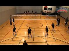 Drills for Maximizing Your Team's Offense