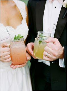 Wedding Planning | Open Bar vs. Cash Bar