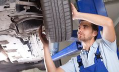 Discount #Mobile #Mechanic has enormously skilled and trained staffs that are remarkably specialised and affable and are obsessive in offering the refined services for #Car mechanic Sydney.
