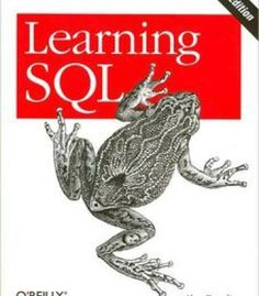 """Read """"Learning SQL"""" by Alan Beaulieu available from Rakuten Kobo. SQL (Structured Query Language) is a standard programming language for generating, manipulating, and retrieving informat. Computer Internet, Computer Technology, Computer Science, Learn Sql, Kindle, Microsoft Sql Server, Microsoft Office, Electronic Books, Free Reading"""