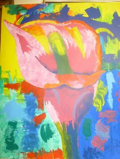 El fovismo, también conocido como fauvismo, en francés fauvisme, (1904-1908) fue un movimiento pictórico francés caracterizado por un empleo provocativo del color. Su nombre procede del calificativo fauve, fiera en español, dado por el crítico de arte Louis Vauxcelles al conjunto de obras presentadas en el Salón de Otoño de París de 1905. El precursor de este movimiento fue Henri Matisse y su mayor influencia en la pintura posterior se ha relacionado con la utilización libre del color.