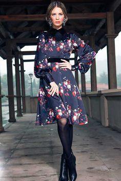 Коллекция - Francesco Donni - модная одежда, обувь, аксессуары
