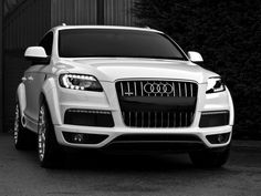 Google Image Result for http://carsnewhybrid.com/wp-content/uploads/2012/03/2012-A-Kahn-Design-Audi-Q7.jpg