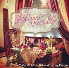 Alabian_Wedding