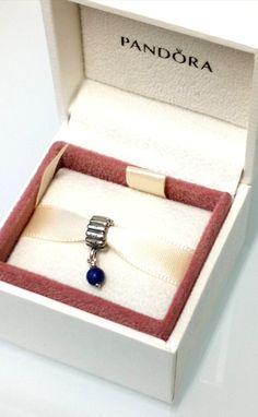Pandora Sale, Pandora Charms, Pandoras Box, Blue Christmas, Christmas Birthday, Blue Beads, Gifts For Wife, Silver Charms, Vintage Men