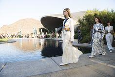 Próximo desfile cruise da Louis Vuitton será no Rio de Janeiro
