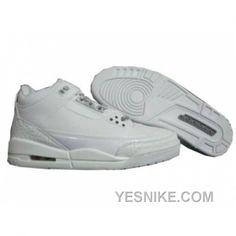 on sale 24260 2362f http   www.anike4u.com  Air Jordan Retro 3 25th anniversary