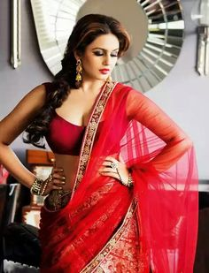 Beautiful Bollywood Actress, Most Beautiful Indian Actress, Bollywood Heroine, Indian Celebrities, Bollywood Celebrities, Hot Actresses, Indian Actresses, Huma Qureshi, Indian Outfits
