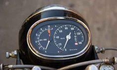 1967-Honda-CB450-speedo