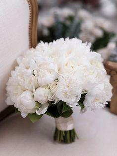 Simple Wedding Bouquets, Bride Bouquets, Flower Bouquet Wedding, Floral Wedding, Wedding Goals, Wedding Planning, Dream Wedding, Wedding Day, Wedding Centerpieces