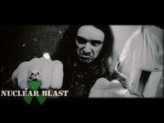 KREATOR - Fallen Brother (OFFICIAL VIDEO) - YouTube