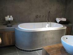 Mooie Badkamermeubel Lades : 36 beste afbeeldingen van badkamermeubels badkamer badkamer