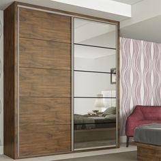 Hotel Bedroom Design, Bedroom False Ceiling Design, Master Bedroom Interior, Bedroom Closet Design, Bedroom Furniture Design, Bedroom Wardrobe, Wall Wardrobe Design, Sliding Door Wardrobe Designs, Wardrobe Interior Design