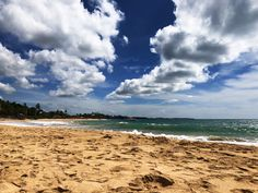 How to travel Sri Lanka in month – Tangalle// VoyageCompass