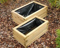 Rectangular Planters Decorative Planters, Ceramic Planters, Decorative Aggregates, Bamboo Screening, Rectangular Planters, Pea Gravel, Planter Boxes, Flower Beds, Garden Landscaping