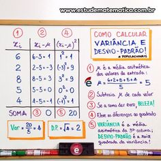 Today you can define mental math in various different ways. Some would say, memorizing times table and remembering the solutions can form the part of mental mathematics. Geometry Practice, Learn Math Online, Real Life Math, Mental Map, Math Magic, Fun Math Games, Math Help, Study Hard, Math Class