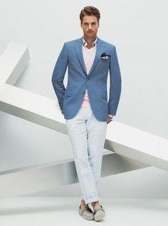 Garden party dress code men google search garden party attire pinterest for What to wear to a garden party