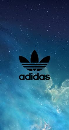 Ideas For Wall Paper Masculino Iphone Adidas Cool Adidas Wallpapers, Adidas Iphone Wallpaper, Adidas Backgrounds, Iphone Lockscreen Wallpaper, Nike Wallpaper, Iphone Background Wallpaper, Cute Backgrounds, Cute Wallpapers, Supreme Wallpaper