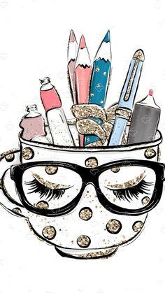 50 Super ideas fashion sketches template girls - Sketch Templates - Ideas of Sketch Templates - 50 Super ideas fashion sketches template girls Cute Drawings, Pencil Drawings, Fashion Sketch Template, Arte Fashion, Fashion Fashion, Mode Poster, Fashion Sketches, Cute Wallpapers, Diy Art