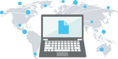 IT Mailing Contacts: Achieve Business Goals with Accurate and Verified ...
