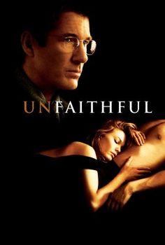 Unfaithful Amazon Instant Video ~ Richard Gere, http://www.amazon.com/dp/B001LGW1KY/ref=cm_sw_r_pi_dp_fa6csb1KD055T