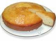 Receita de Bolo Light de Laranja - bolo. http://www.receitas-light.info/tag/doces-e-sobremesas/. ...