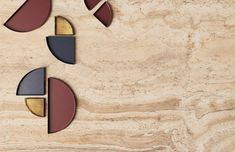 BATHROOM TILES Brick Look Tile, Concrete Look Tile, Marble Look Tile, Stone Look Tile, Travertine Tile, Decorative Wall Tiles, Vitrified Tiles, Stone Gallery, Tile Showroom