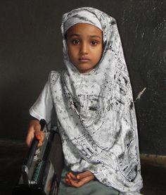 Somali_girl