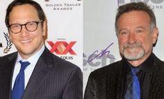 Margie's Journal: Parkinson's Information: Parkinson's disease drugs caused Robin Williams su...