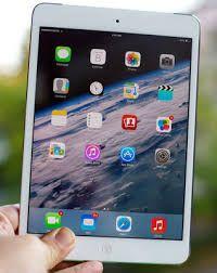 Jailbreak ipad Mini - Proved ways working. Ipad Mini, Apple, Learning, Apple Fruit, Study, Apples, Teaching, Studying, Education