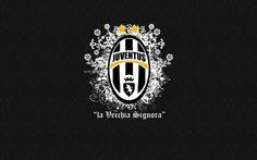 My Juve!  Storia Di Un Grande Amore