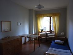 Alvar Aalto, Cozy Fashion, Interior Architecture, Curtains, Living Room, Space, Bedroom, House, Interiors