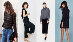 "Why Ethical Fashion Loves ""Direct to Consumer"" (and You Should Too) 