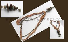 Miss Cellaneous Craftyness :: 2012-10-15zen5ways.jpg image by designsbylynnea - Photobucket