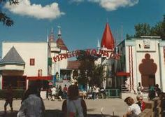 crystal beach amusement park ontario - Yahoo! Image Search Results