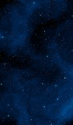 *Noche fondo missing you IsaRtfulfairytale * Night background missing you IsaRtfulfairytale Wallpaper Space, Galaxy Wallpaper, Cellphone Wallpaper, New Wallpaper, Lock Screen Wallpaper, Iphone Wallpaper, Blue Wallpapers, Cute Wallpaper Backgrounds, Phone Backgrounds