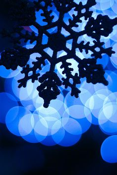 Blue~ | | ♫ ♥ X ღɱɧღ ❤ ~ ♫ ♥ X ღɱɧღ ❤ ♫ ♥ X ღɱɧღ ❤ ~ Fr 19th Dec 2014