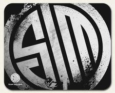 1000  images about TSM on Pinterest | Spotlight, Logos and Signs