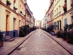 Paris is nothing short of perfection!